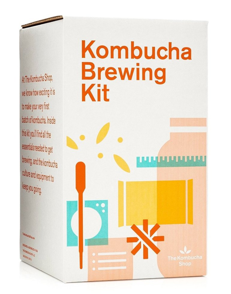 best-bombucha-kit-do-it-yoursel_1024x1024