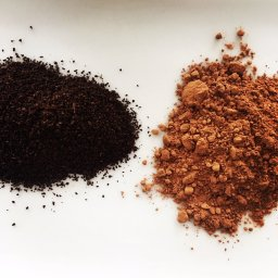 Coffee And Cocoa Skin Benefits