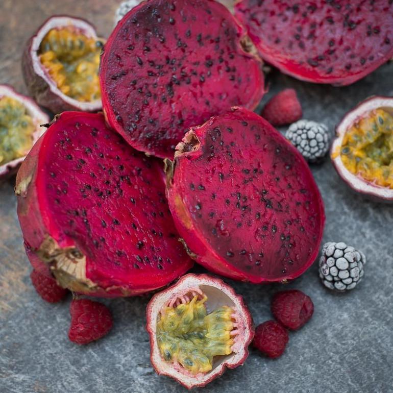 dragonfruit-2_1024x1024