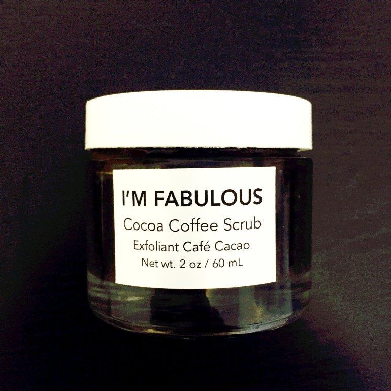 I_M-fabulous-Cosmetics-cocoa-coffee-scrub-organic