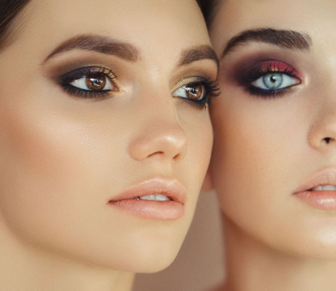 im-fabulous-cosmetics-best-organic-anti-aging-skincare