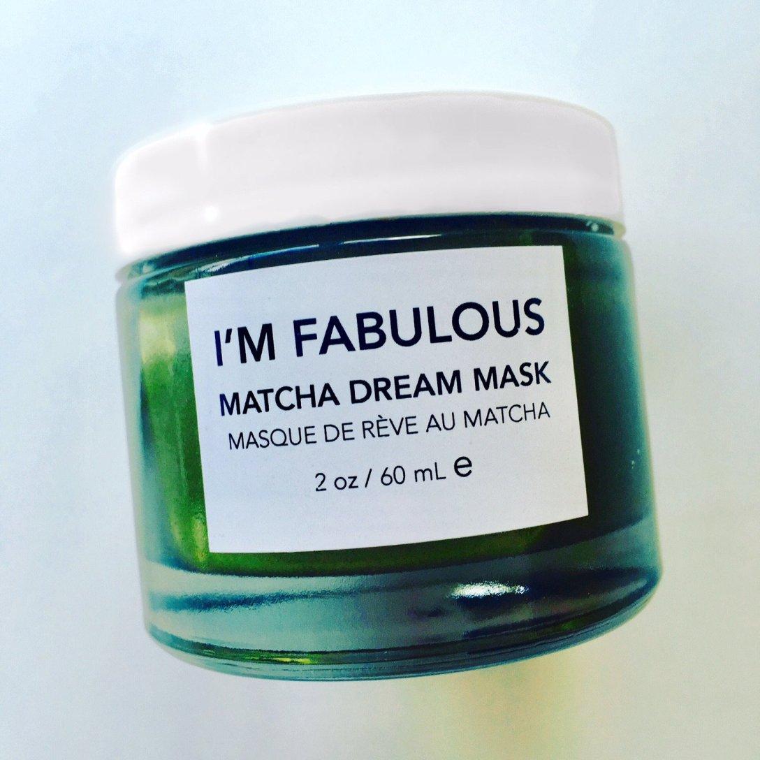 MATCH-DREAM-MASK-2