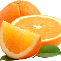 Why vitamin C works miracles!