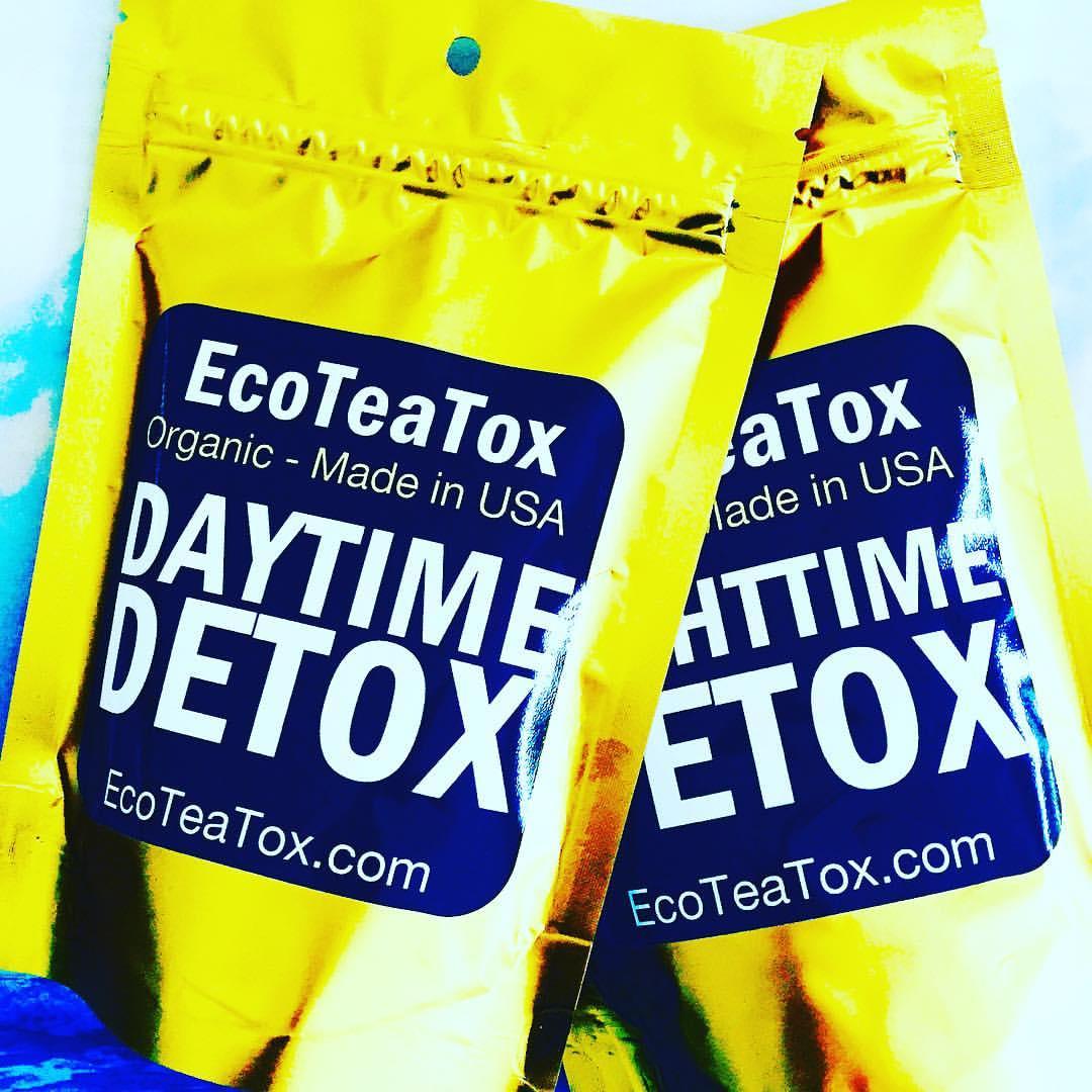 organic-skinny-tea-ecoteatox