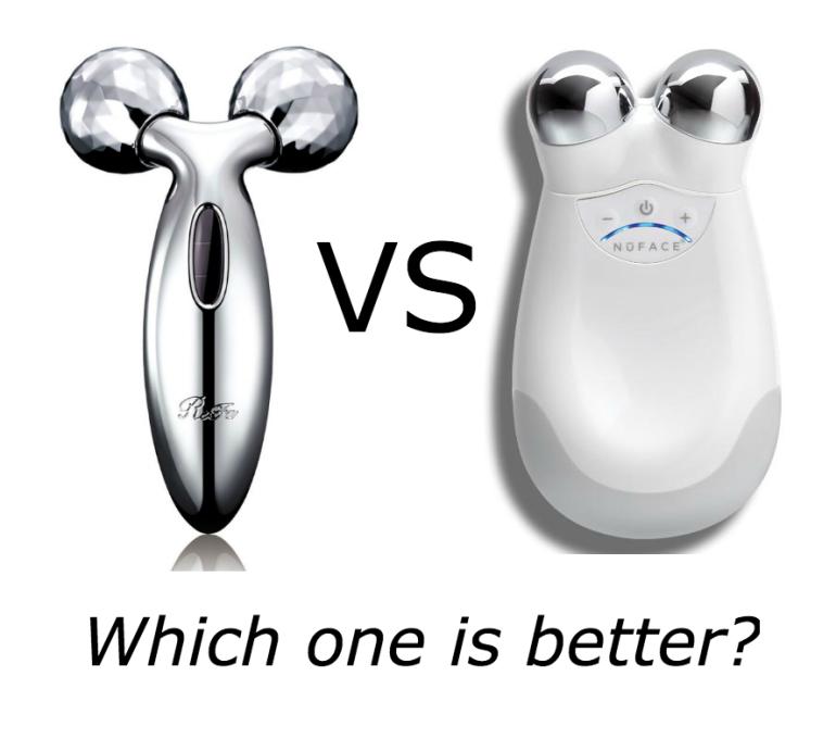 refa-vs-nuface