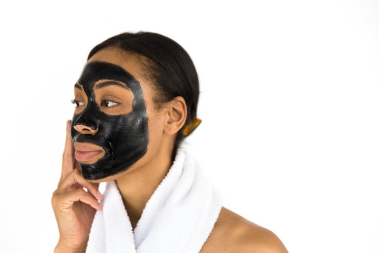 woman-applying-face-mask_4460x4460