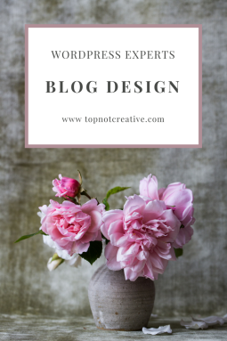 Do You Need A Top Notch Blog?
